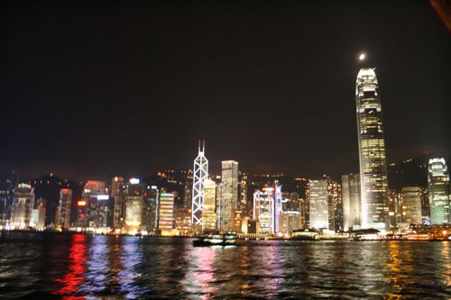 旅行記 香港AUG2009 010 (女人街〜チム)_f0059796_14554160.jpg