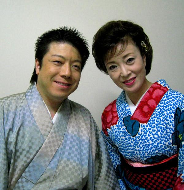 NHKラジオ・歌の散歩道_b0083801_2474265.jpg