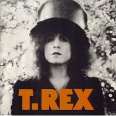 T.Rex 「The Slider」(1972)_c0048418_13583644.jpg