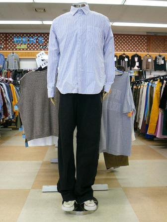 衣装チェンジ_c0170520_16483735.jpg