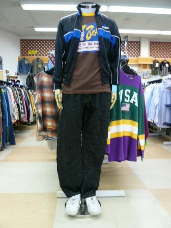 衣装チェンジ_c0170520_16513321.jpg