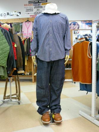 衣装チェンジ_c0170520_16553698.jpg