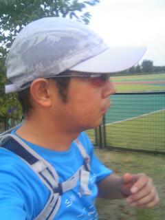 b0032437_2047234.jpg