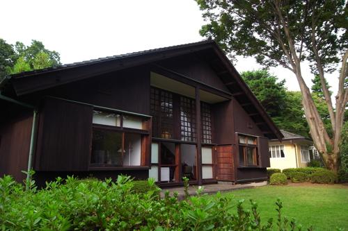 江戸東京たてもの園_a0006744_14532821.jpg