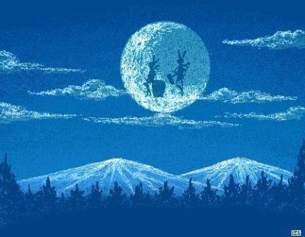 中秋の名月_c0156749_11311627.jpg