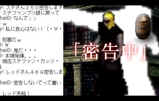 f0111960_21413536.jpg
