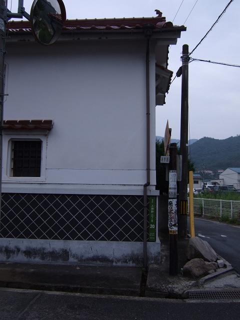 b0095061_1015249.jpg