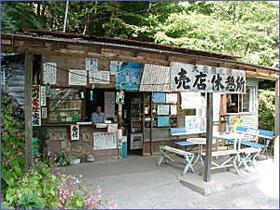 東京探索_d0079577_1843959.jpg