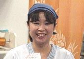 【お店から一言】 (by 菓心 桔梗屋)_b0151490_10395811.jpg