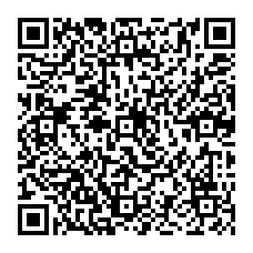 e0053790_18133750.jpg