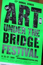 Art Under the Bridge Festival 2009_b0007805_15332922.jpg