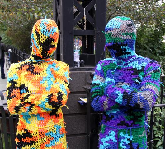 Art Under the Bridge Festival 2009_b0007805_15345765.jpg