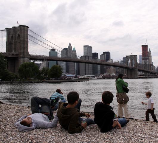 Art Under the Bridge Festival 2009_b0007805_155132100.jpg