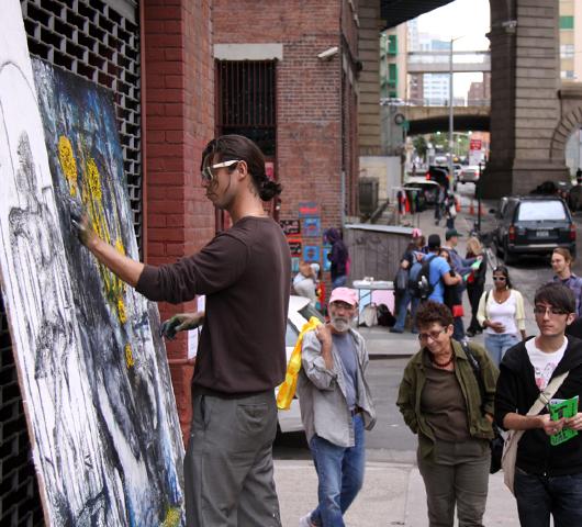 Art Under the Bridge Festival 2009_b0007805_15521866.jpg