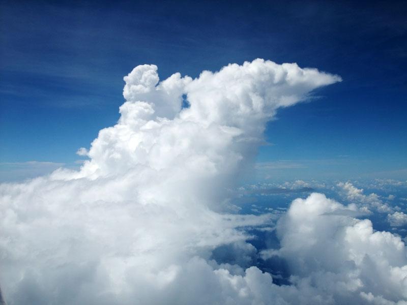 雲_e0004009_019206.jpg