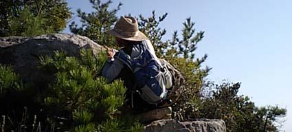 09.10.04(日) 岩ミクラ_a0062810_11431810.jpg