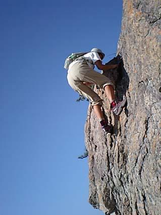 09.10.04(日) 岩ミクラ_a0062810_11432479.jpg