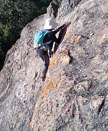 09.10.04(日) 岩ミクラ_a0062810_1147635.jpg