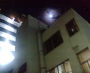 月見の宴 玉柏 in 一位..._f0048422_10205225.jpg