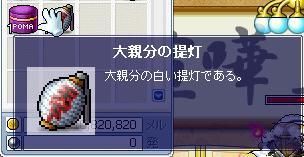 f0053927_8435869.jpg