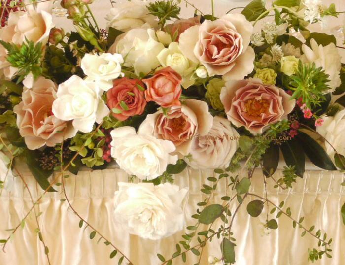ニューオータニ様の装花 スペンド ア ライフタイム_a0042928_22353241.jpg