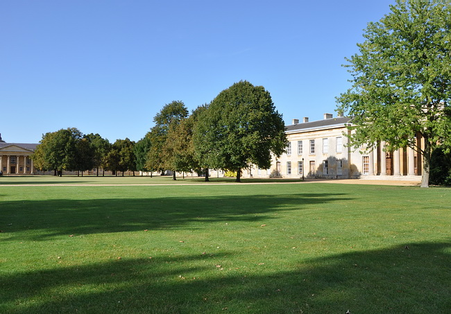 Downing College_a0086828_4504329.jpg