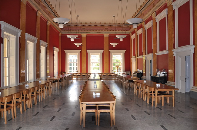 Downing College_a0086828_4541975.jpg