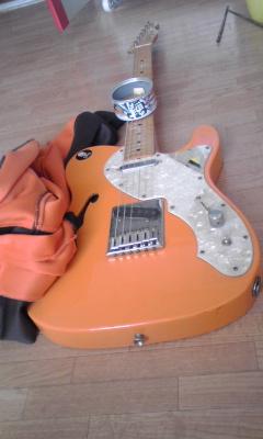 オレンジと鯖缶_c0157833_10282523.jpg