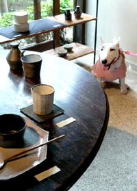 お茶碗を買いに倉敷へ_a0017350_11342093.jpg