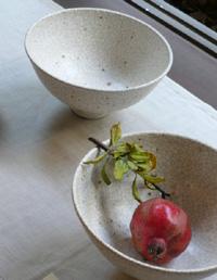 お茶碗を買いに倉敷へ_a0017350_11402322.jpg