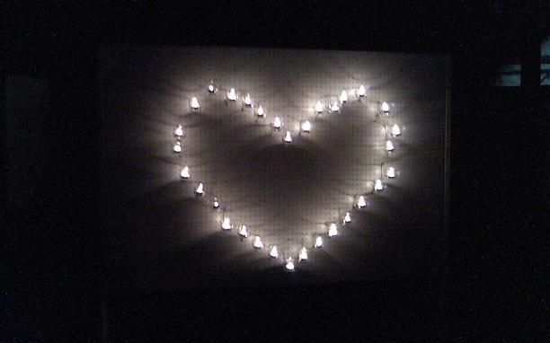 第4回 音と光の祭典♪_b0115751_1857289.jpg