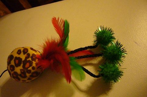 three green balls._c0153966_212129.jpg