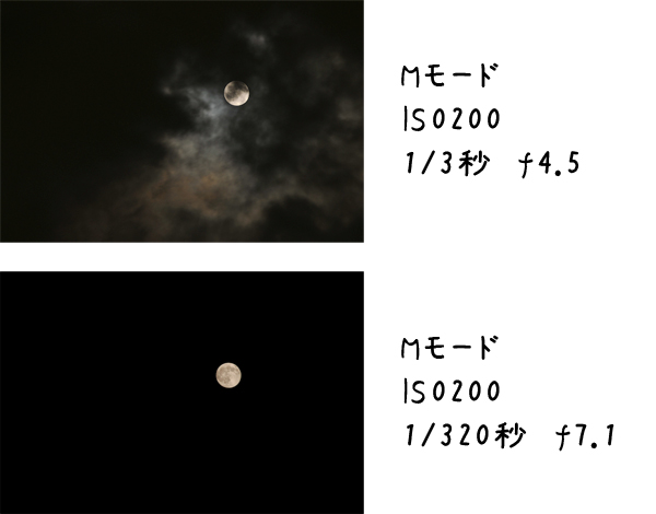 月の撮り方の一例_f0168968_003295.jpg