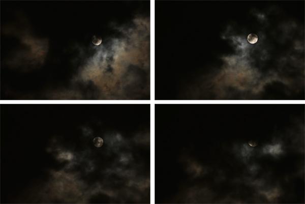 月の撮り方の一例_f0168968_00544.jpg