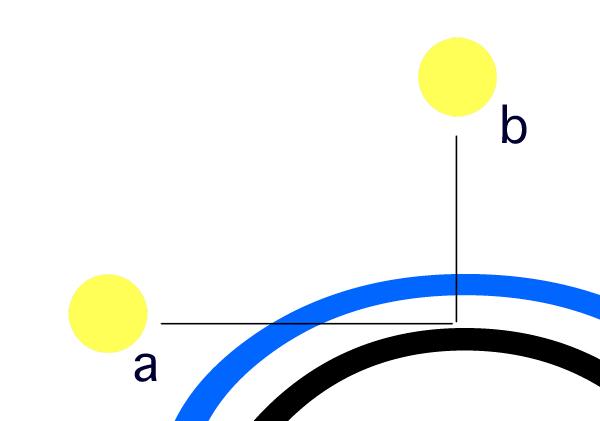月の撮り方の一例_f0168968_03712.jpg