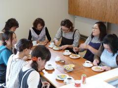 mama\'s cafe vol.2_e0188574_21593561.jpg