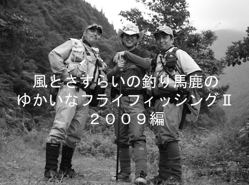 f0166390_19102520.jpg