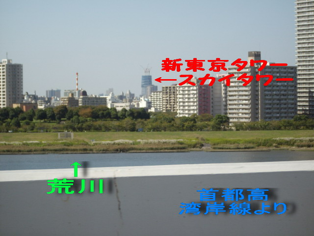 c0138198_10112479.jpg