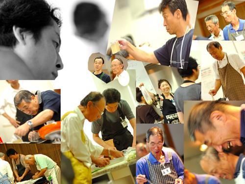 男の料理教室2の2_a0115906_1747956.jpg