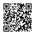 チケットはコチラから★_a0139911_8522053.jpg