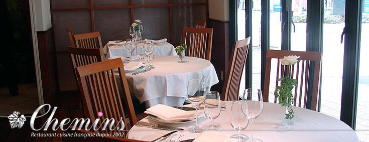 レストラン情報_c0194011_058037.jpg