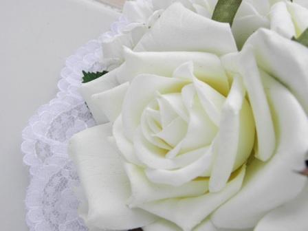 白雪姫のミラー☆_c0165914_21405771.jpg
