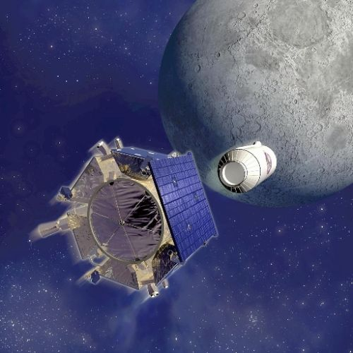 いよいよ10月9日、月の南極に水爆が突っ込む!!_e0171614_1173719.jpg