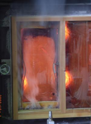 木製防火窓_b0038919_10544543.jpg