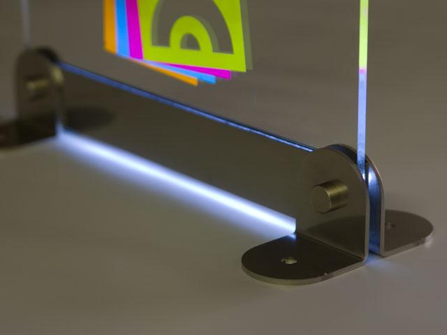 アクリル+LED看板_d0085634_1631414.jpg