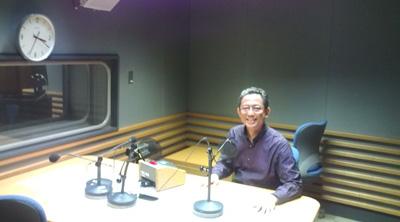 【花井哲郎】NHK-FM「ベストオブクラシック」出演情報_c0067238_2258770.jpg
