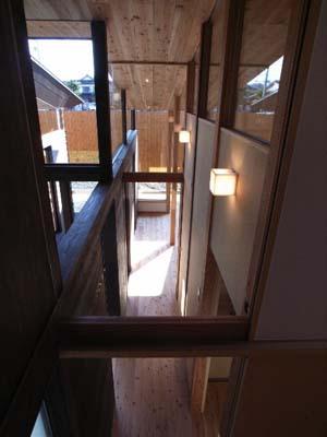 OPEN HOUSE   _e0189939_11204287.jpg