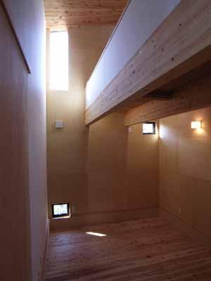 OPEN HOUSE   _e0189939_917132.jpg