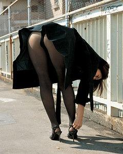 スキを見せてはいけないが、あまりに鉄壁も寂しい・・・・。_d0100143_20321798.jpg