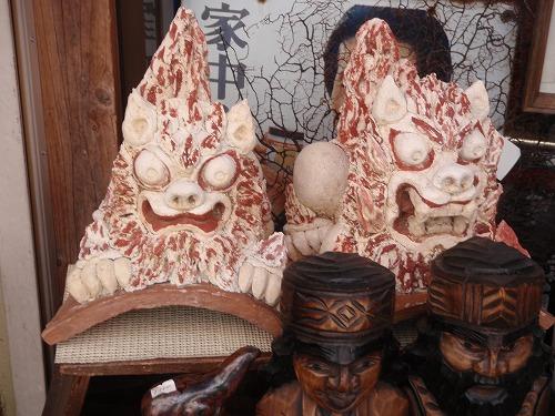 北海道物産展_c0180460_16174579.jpg